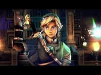 The Legend of Zelda For Wii U Is Releasing 2014 And Will Be Nintendo's Most Expensive Game