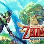 zelda skyward sword bad reviews thumb jpg