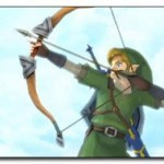 zelda skyward sword gameplay trailer jpg