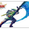 Zelda Skyward Sword Wallpapers 100x100 Jpg