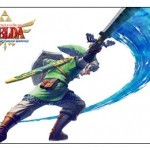 zelda skyward sword wallpapers jpg