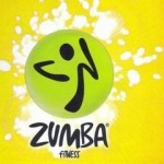 Zumba Fitness Wallpapers [Sports Themes!]