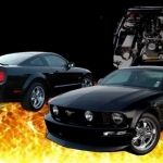 2007 ford mustang gt-wallpaper5