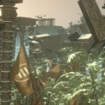 3dmark2013-screenshot-6