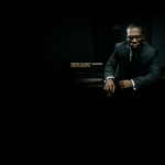 3-50 cent-wallpaper