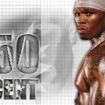 6-50 cent-wallpaper