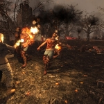 7D2D_Screen_BurningZombies