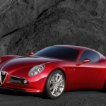 1-Alfa Romeo-wallpaper