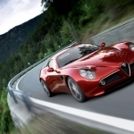 3-Alfa Romeo-wallpaper