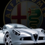6-Alfa Romeo-wallpaper