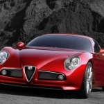 9-Alfa Romeo-wallpaper