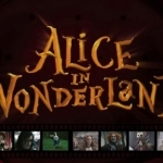 alice_in_wonderland2
