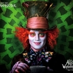 alice_in_wonderland3