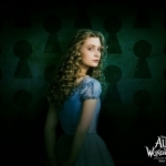 alice_in_wonderland4