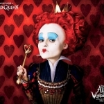alice_in_wonderland6