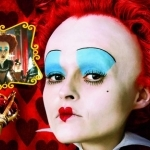 alice_in_wonderland8