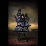 alice madness returns-wallpaper2
