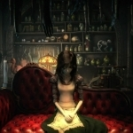 alice madness returns-wallpaper4