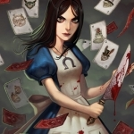 alice madness returns-wallpaper8