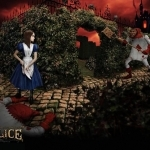 alice madness returns-wallpaper9