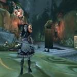 alice madness returns-wallpaper10