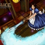 alice madness returns-wallpaper5
