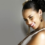 11-Alicia Keys-wallpaper