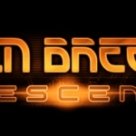 alien breed 3 descent-wallpaper1