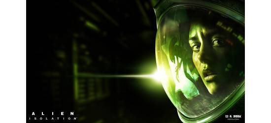 alien isolation theme with 50 high resolution 1920 1080