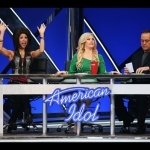 american idol-wallpaper1