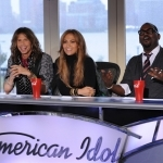 american idol-wallpaper2