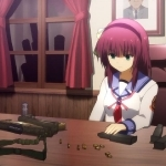 11-angel beats-wallpaper