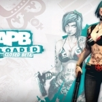 apb reloaded-wallpaper1
