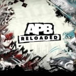 apb reloaded-wallpaper2