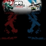 apb reloaded-wallpaper4
