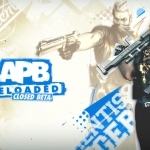 apb reloaded-wallpaper6