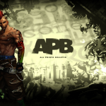 apb reloaded-wallpaper8