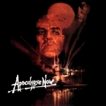 1-apocalypse now-wallpaper
