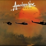 2-apocalypse now-wallpaper