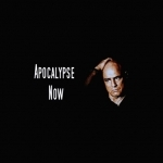 3-apocalypse now-wallpaper