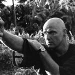 4-apocalypse now-wallpaper