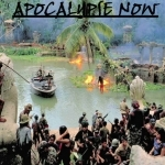 6-apocalypse now-wallpaper