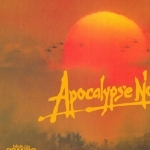 8-apocalypse now-wallpaper