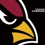 1-Arizona Cardinals-wallpaper