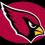2-Arizona Cardinals-wallpaper