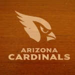 5-Arizona Cardinals-wallpaper