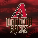 1-Arizona Diamondbacks-wallpaper