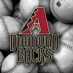 2-Arizona Diamondbacks-wallpaper