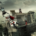 3-assassins-creed-brotherhood-pictures