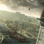 6-assassins-creed-brotherhood-pictures